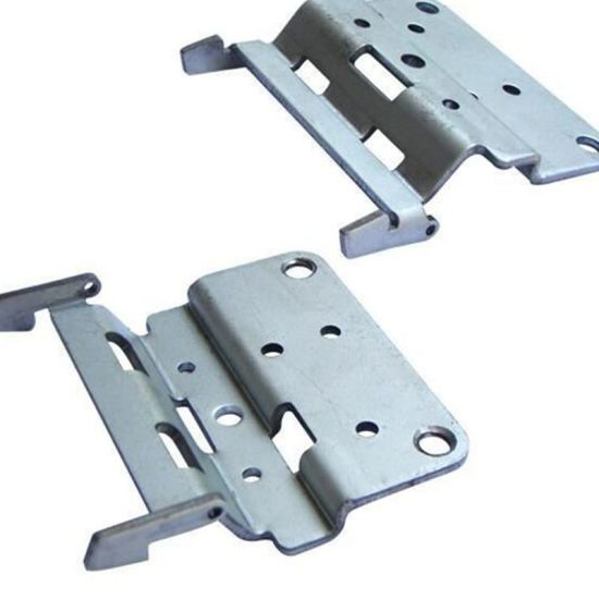Stainless Steel Stamping Casting Hardware Furniture Plating Hinges