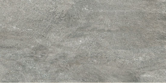 China New Marble Design Xmm Mm Thickness Porcelain Thin - How thick should porcelain floor tile be