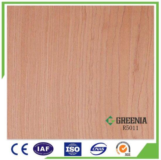 China Wood Veneer Laminate Formica Hpl