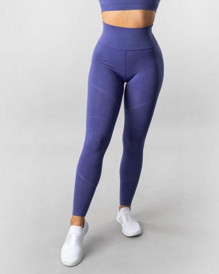 Custom Full Stretch Women's Yoga Pants