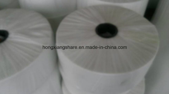 PP Non-Woven Geotextile High Strength pictures & photos