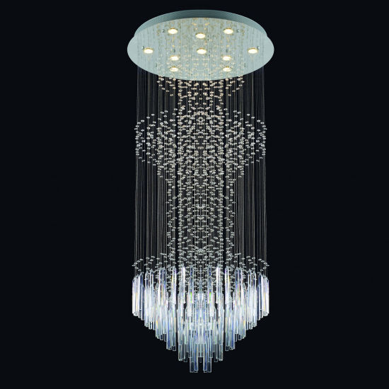 China decorative candle crystal chandeliers gd 6011 10 china decorative candle crystal chandeliers gd 6011 10 mozeypictures Image collections