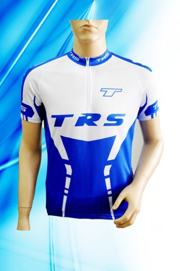 China 100% Polyester Man′s Sublimation Print Cycling Jersey - China ... 99d2d27f4