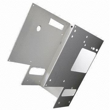 Sheet Metal Stamping /Bending Parts
