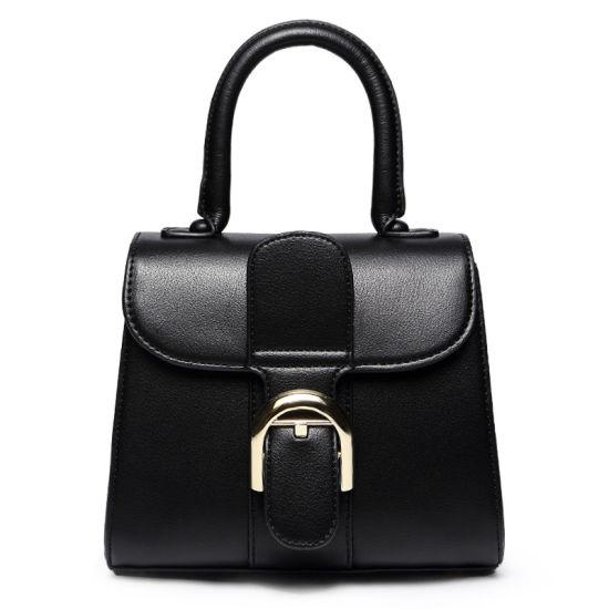 e61e58f197 Guangzhou Wholesale Handbags Wholesale Women Leather Fashion Bags pictures    photos