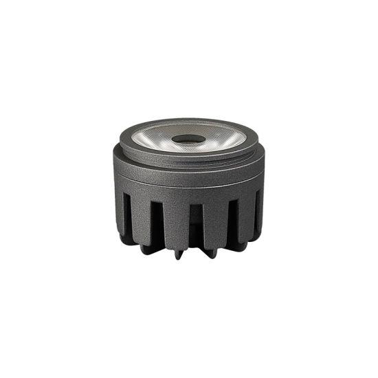 5W 7W COB MR16 GU10 Module LED Spot for LED Downlight