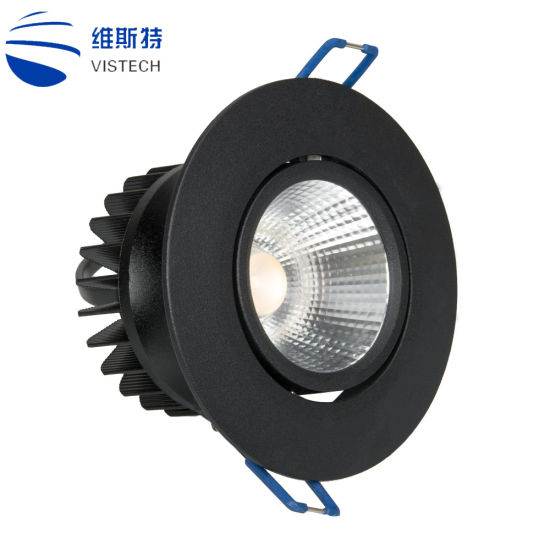 Manufacturing Energy Saving LED Work Light