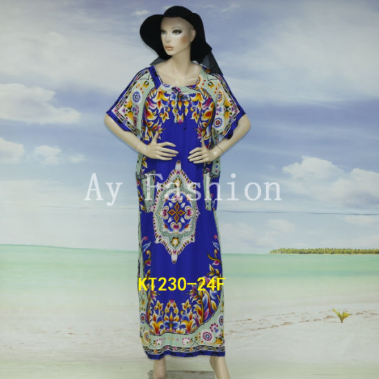 African Apple Muslim Islamic Best Ladies Factory Price Dress Clothing
