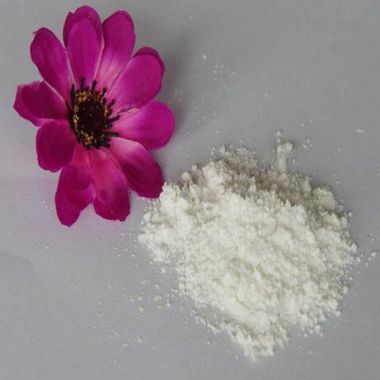 Apixaban Intermediate/1- (4-aMinophenyl) -3-Morpholino-5, 6-Dihydropyridin-2 (1H) -One CAS 1267610-26-3 with High Quality