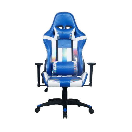 High Quality Adjustable Reclining Game Chair Cheap E-Sport Gaming Chair