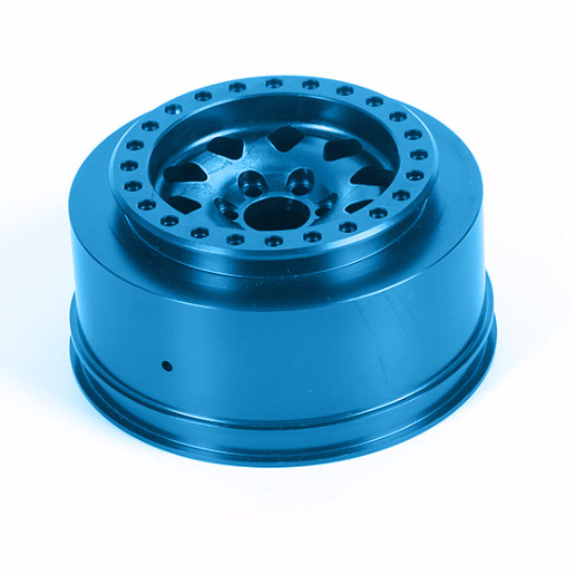 Custom CNC Machining Service with Competitive Price