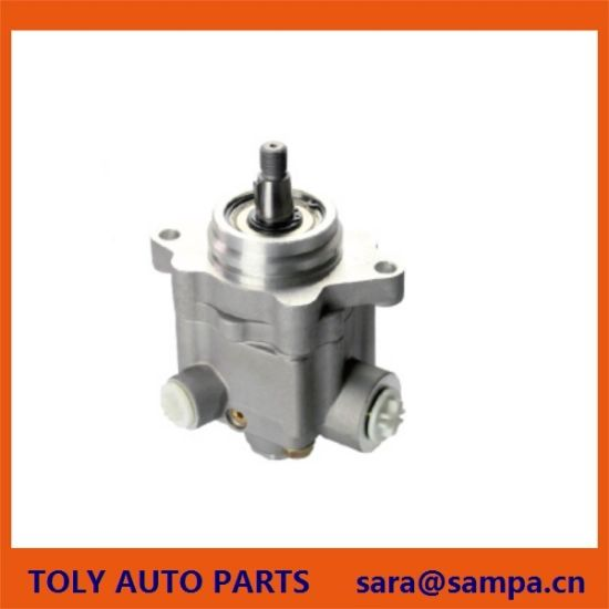 Toly Auto Parts 20350652, 542043410 Power Steering Pump Wholesale for Volvo, Hydraulic Pumps Luk 542 0434 10
