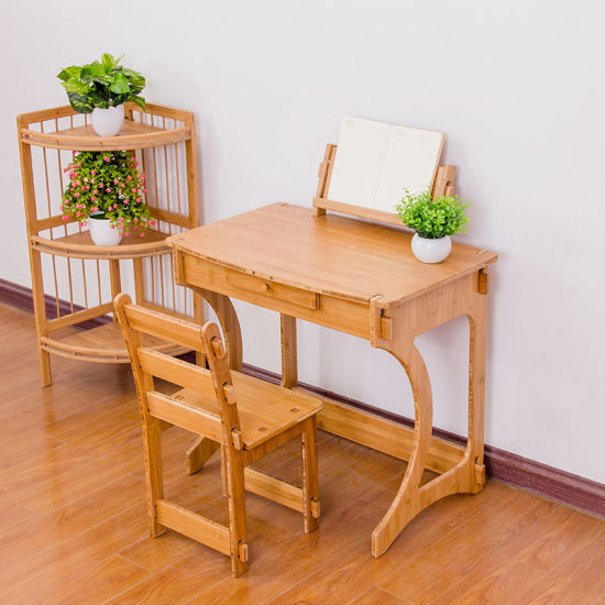 Bedroom Sets For Baby Kids Bedroom Furniture China Studying Table