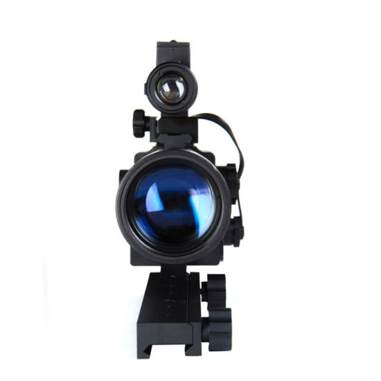 Airsoft Night Vision Scope for Hunting pictures & photos