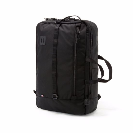 Hiking Sports 1000d Backpack Bag pictures & photos