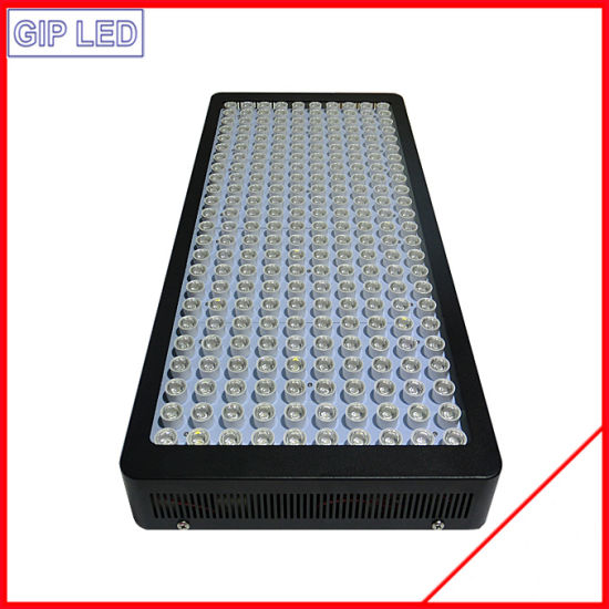300W-1200W Greenhouse/Medical Plants LED Grow Lights for Wholesales pictures & photos