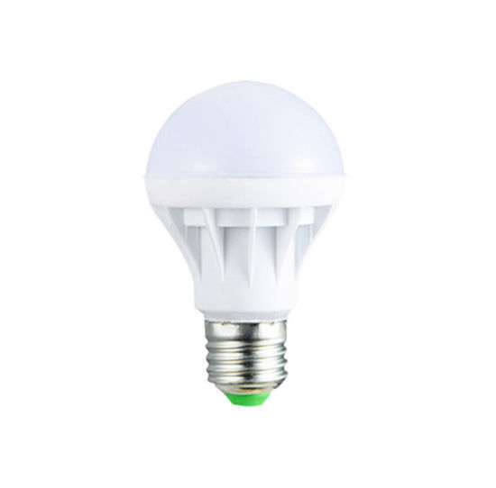 3W 5W 7W 9W 12W 15W 18W E27 LED Light Bulb