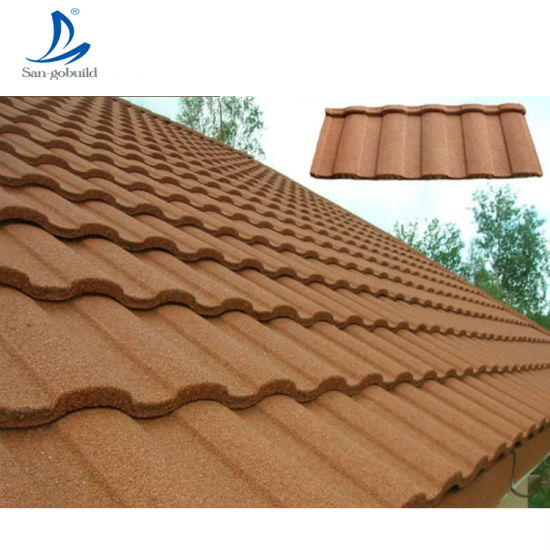China Color Steel Roofing Price List Philippines Roofing Sheet Prices In Sri Lanka Coloured Glaze Material Metal Tile China Color Steel Roofing Price List Philippines Roofing Sheet Prices In Sri Lanka