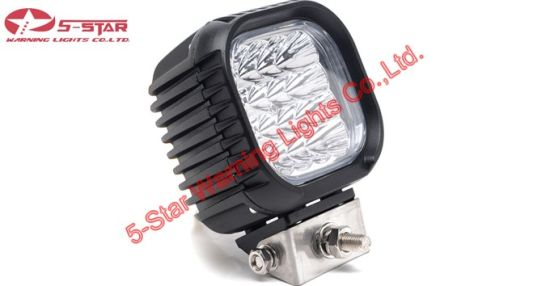 48W LED off Road Work Lights for Jeep, SUV pictures & photos