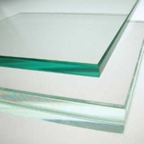 2mm-19mm Clear Float Building Glass with Ce/ISO Certificate Good Quality Best Price pictures & photos