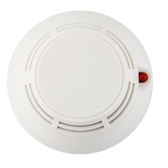Fire Alarm Addressable Smoke Detector Aw-Csd2188 pictures & photos