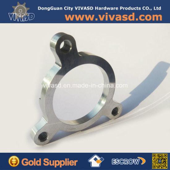 Precise CNC Machine Auto Part, Auto Spare Parts
