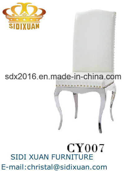 High Quality Antique Restaurant Dining Chair