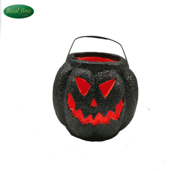 wholesale halloween contacts props china