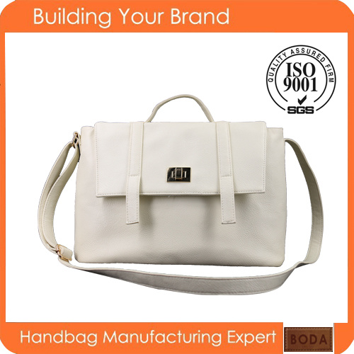 e896e56b8f China 2016 New Designer Wholesale Women Leather Fashion Handbag ...