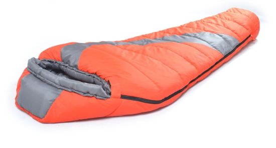 Quality Unique Camping Sleeping Bag Portable