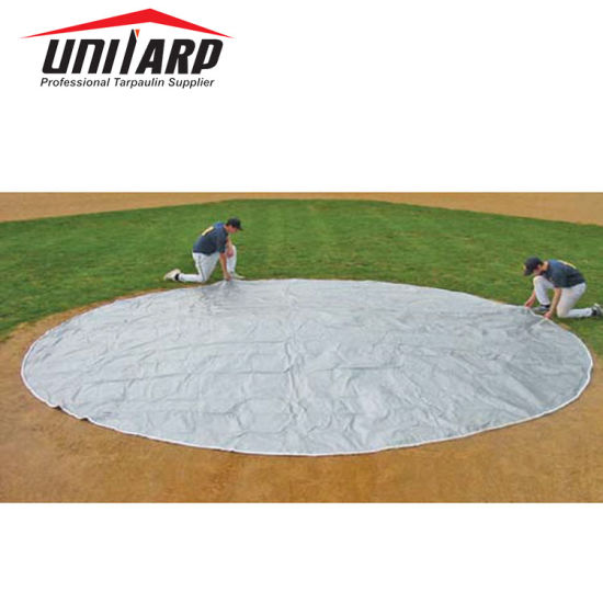 PVC Tarpaulin Cargo Cover Waterproof Tarp Covers