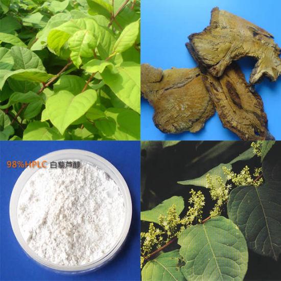 Resveratrol China Resveratrol Plant Extract Made In China Com