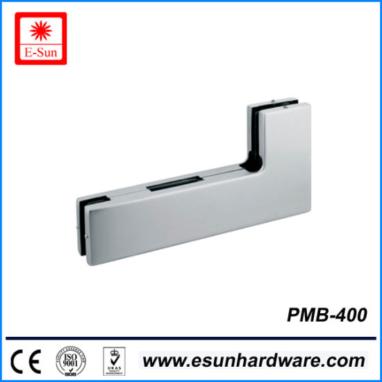 China High Quality Aluminium Alloy Aluminum Frame Glass Door Parts