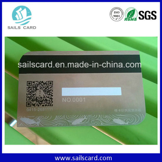 China standard size cr80 customized qr code business card china standard size cr80 customized qr code business card reheart Image collections
