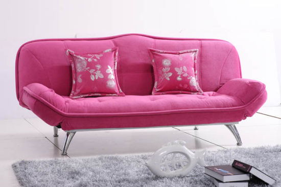 Fine Fabric Living Room Furniture Composition - Living Room Designs ...