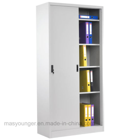 Metal Storage File Cabinet