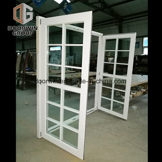 Latest Window Grill Design China Swing Out Window Wooden Window