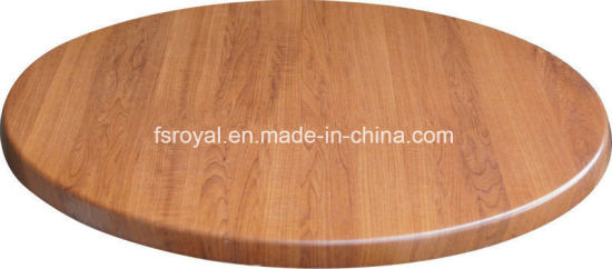 China Outdoor Furniture Table Restaurant Dining Table Tops China