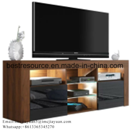 cheap for discount 1f735 901bb China Modern Living Room Furniture White TV Stand Popular TV ...