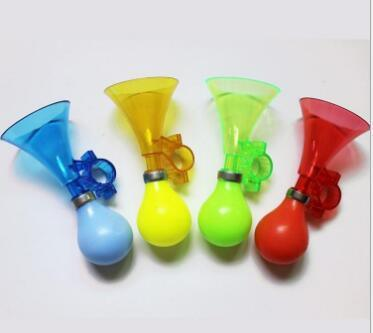 Colorful Kids Bicycle Bell, Bicycle Accesspries, Spare Parts pictures & photos
