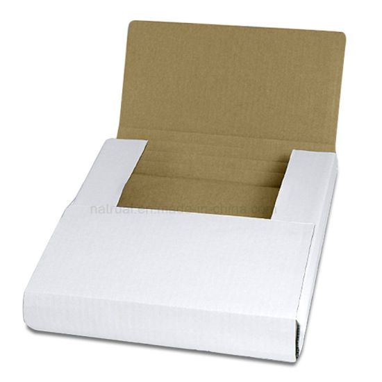 High Quality Paper Cardboard Packing Packaging Package Case Box