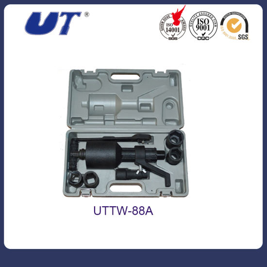 Top Quality Different Trans-Speed Torque Multiplier Wheel Wrench pictures & photos