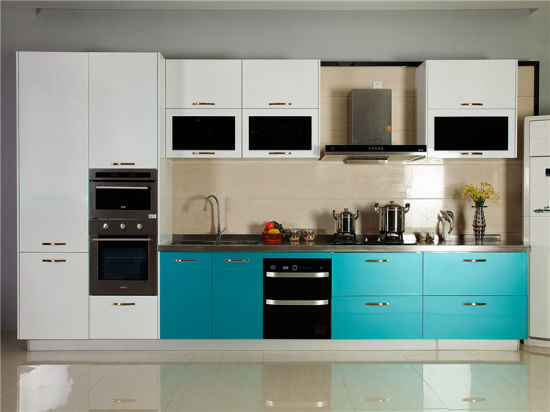 China Built In Kitchen Cabinets Kitchen Cabinet Suppliers