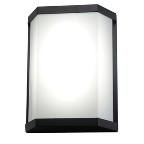 Hot Sale 13W LED Wall Lamp