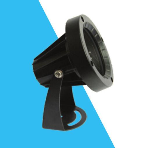 Professional Exporter of LED Garden Light