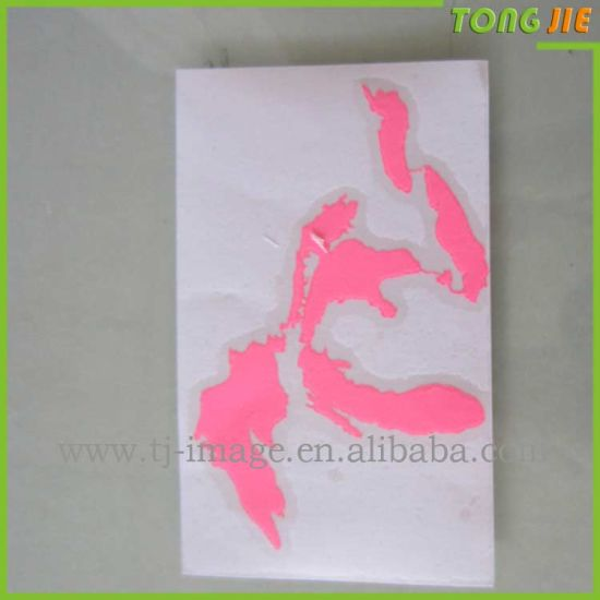 Wholesale custom vinyl waterproof kitchen tile stickers