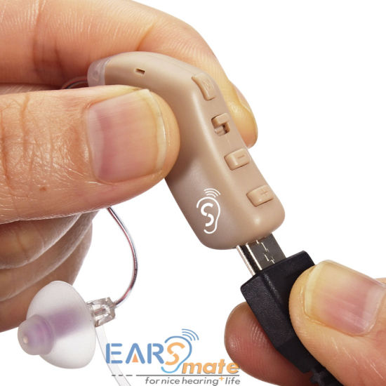 Best Hearing Aids 2020.Best Digital Hearing Aid On The Market 2020 By Earsmate
