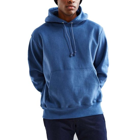high quality blank hoodies wholesale sweatshirt wholesale supplier