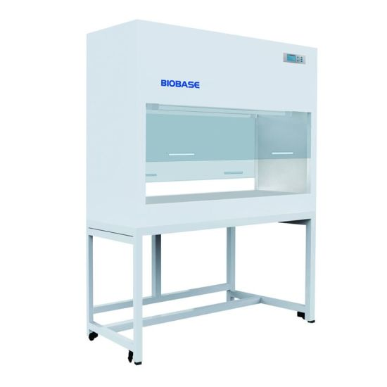 Hot! Biobase Double Sides Type Vertical Laminar Flow Cabinet