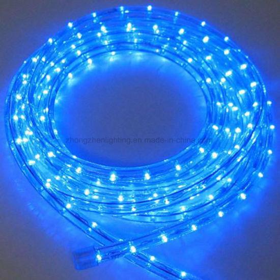 China ce mini led neon flex rope light 11mm 36lm waterproof ip44 ce mini led neon flex rope light 11mm 36lm waterproof ip44 led rope light mozeypictures Gallery